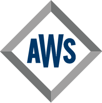 AWS_American Welding Society_Logo_RGB