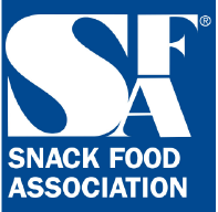Snack Food Assoc Logo